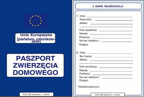 Paszporty500x338